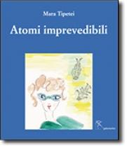 Atomi imprevedibili
