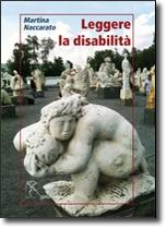 Leggere la disabilità