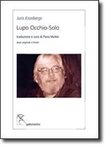 Lupo Occhio-Solo