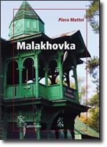 Malakhovka