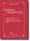 Bestiario, metamorfosi