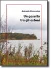 Un gesuita tra gli estoni