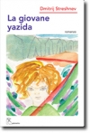 La giovane yazida