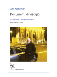 Documenti di viaggio